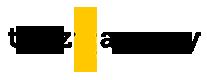 Tigrz Agency